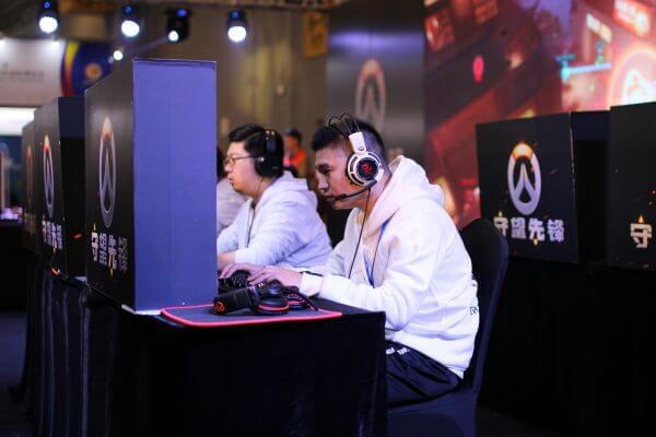 competicion-videojuegos-feria-china-1