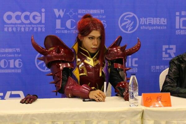 cosplay-feria-china-1