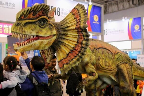 dinosaurio-feria-china-1