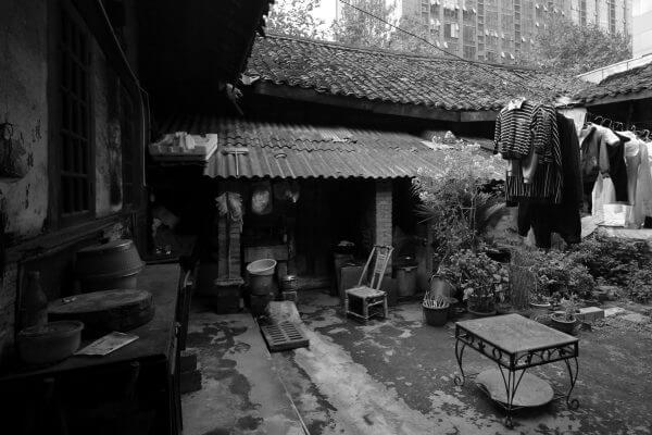 patio-casa-antigua-chengdu-3