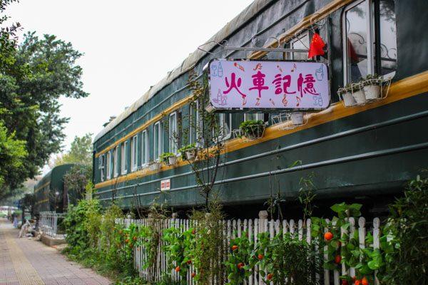 restaurante-trenes-chengdu-1