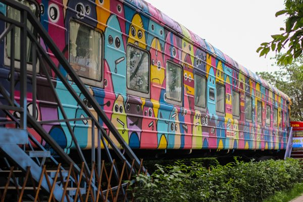 tren-china-colores-1