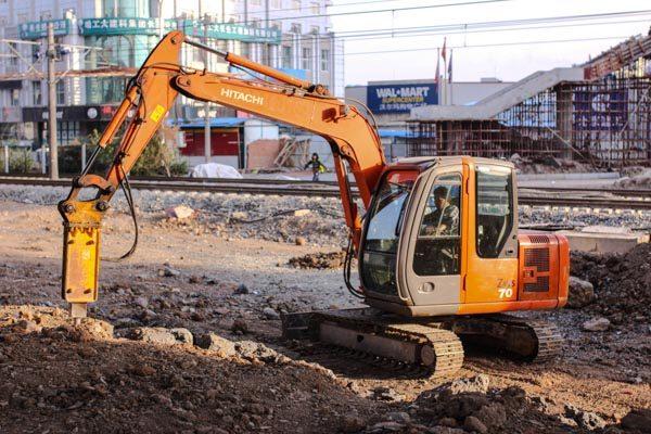 excavadora-china-2