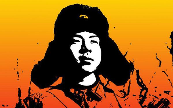 Lei Feng, la trágica e inspiradora historia del mártir del maoísmo