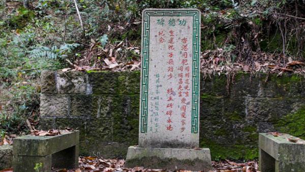 bambulandia