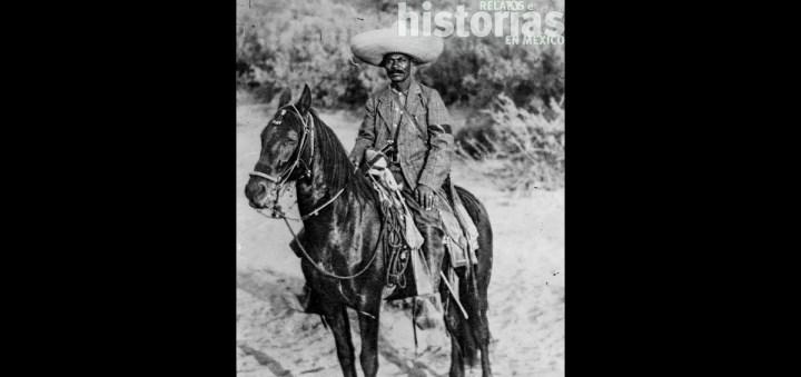 El jefe revolucionario Benjamín Argumedo, uno de los que encabezaron la toma de Torreón en mayo de 1911, fue llevado a juicio por la matanza de chinos, aunque al final fue exculpado.