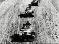 Kriegsbeginn 1939 - Deutsche Panzer