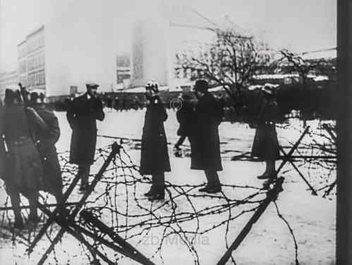 Hitler Putsch Munich 1923
