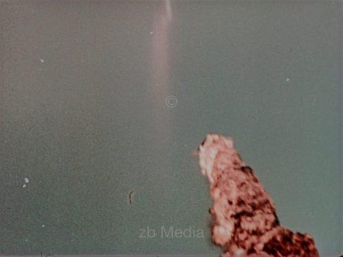 R7 Rakete stürzt ab
