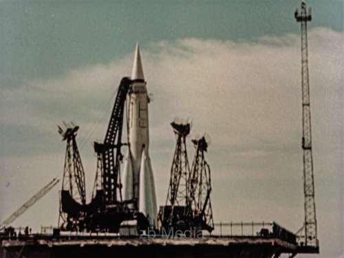 1950-59