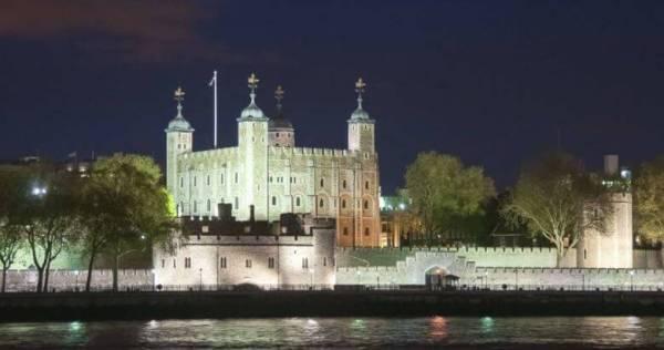 tower of london steckbrief # 14