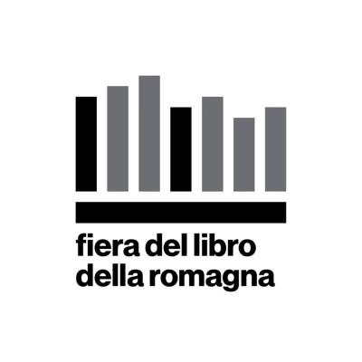 fiera libro romagna logo