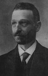 Ο Δ. Γούναρης, πρωθυπουργός της Ελλάδας,26 Μαρτίου 1922 –3 Μαΐου 1922