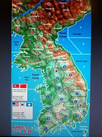 Korean Conflict Game Download