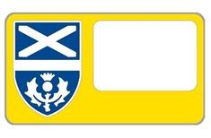 STGA Logo Yellow Badge May 20151