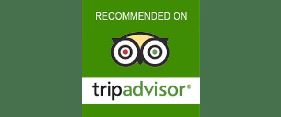 tripadvisor_recommended