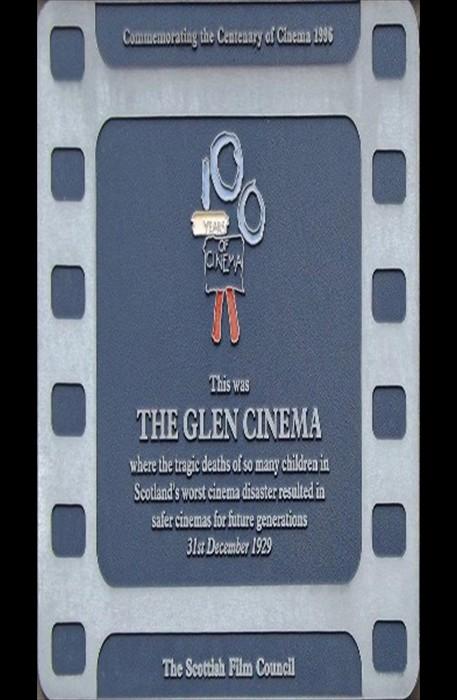 Glen Cinema