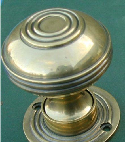 brass bloxwich door knobs buying guide