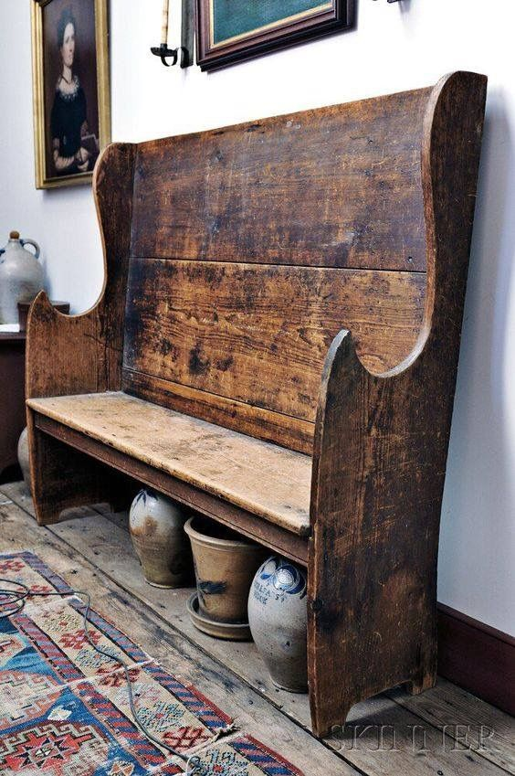 architectural salvage questions