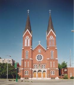 https://i1.wp.com/www.historicevansville.com/images/religious/St%20Anthony.jpg