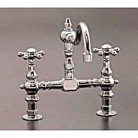 https www historichouseparts com kitchen kitchen faucets