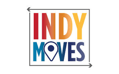 Indy Moves Open House