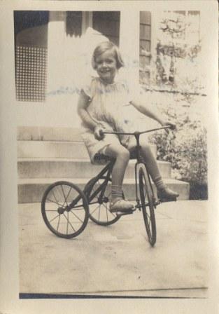 winslow1927
