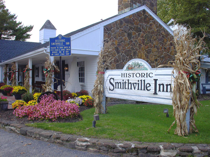 Image result for historic smithville