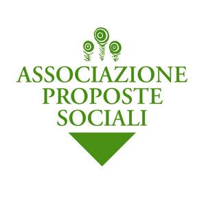Associazione proposte sociali