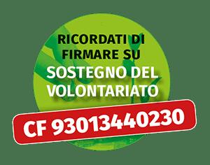 bollino_sostegno_0300_png8