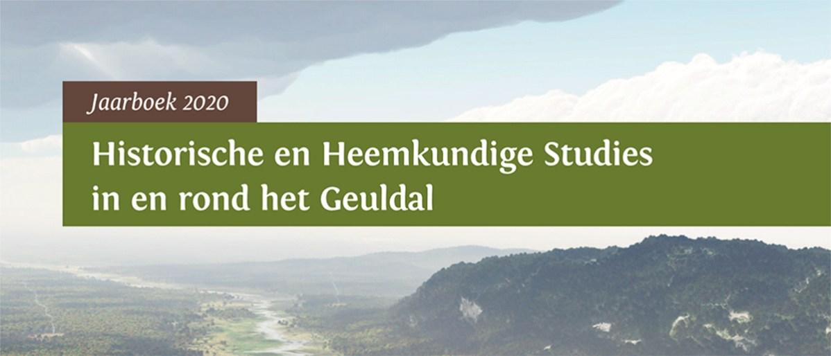 Permalink to: Afhaaltermijn Jaarboek 2020 verlengd!
