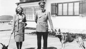 Citaten Hitler Duits : High hitler: drugs in het derde rijk historiën
