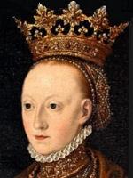 Margareta Eriksdotter