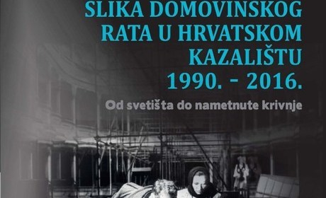 https://i1.wp.com/www.historiografija.hr/wp-content/uploads/2018/09/slika_domovinskog_rata_u_hrvatskom_kazalistu.jpg?resize=460%2C280