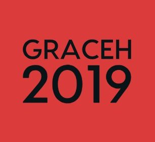 Call for Papers – GRACEH 2019: Negotiating Hierarchy: Status and