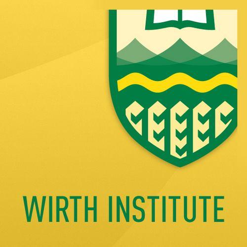 ualberta dissertation fellowship