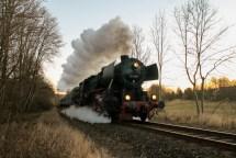 52 4867 auf der Ländchesbahn bei Auringen ©Gregor Atzbach