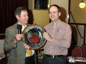 HGB-complimentsprijs 2010