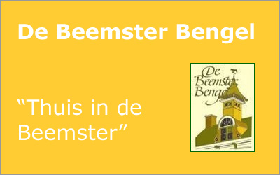 links_beemsterbengel