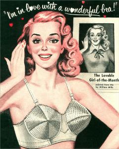 pinup-bra-1950