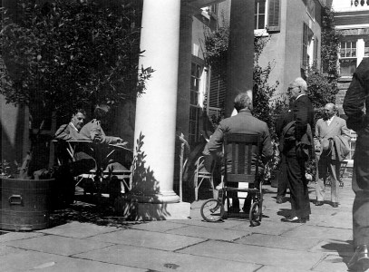 fdr-wheelchair-september-12-1937
