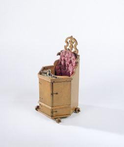 kinderstoel-vervaardigd-van-palmhout-anoniem-1690-1710