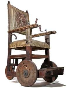 houten-rolstoel-van-sir-thomas-fairfax
