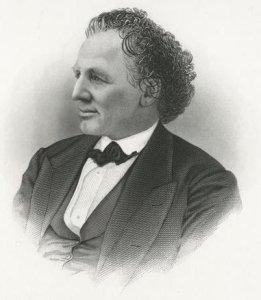 B.T. Babbitt