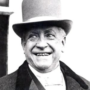 William Lever