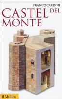 Franco Cardini Castel del monte