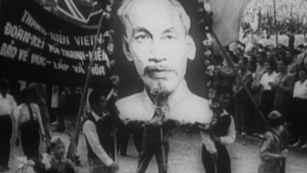 Image result for Hồ Chí Minh in Paris year of 1920