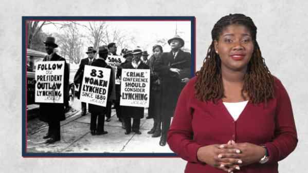 martin luther king steckbrief # 73