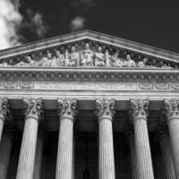7 Things You Might Not Know About the US Supreme Court