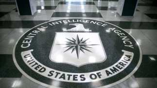 Image result for 1947 – The National Security Council & the Central Intelligence Agency